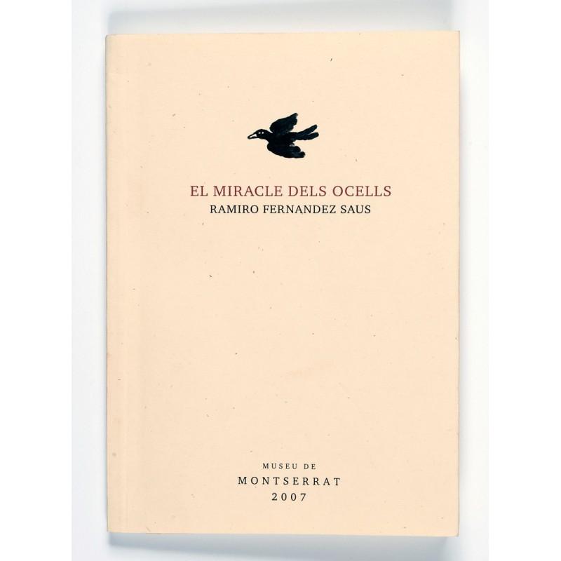 El Miracle dels Ocells. Ramiro Fernández Saus