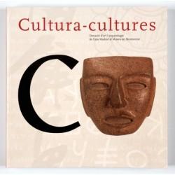 Cultura - culturas