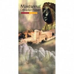 Montserrat. Offizieller Führer