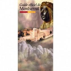 Montserrat. Guide Officiel