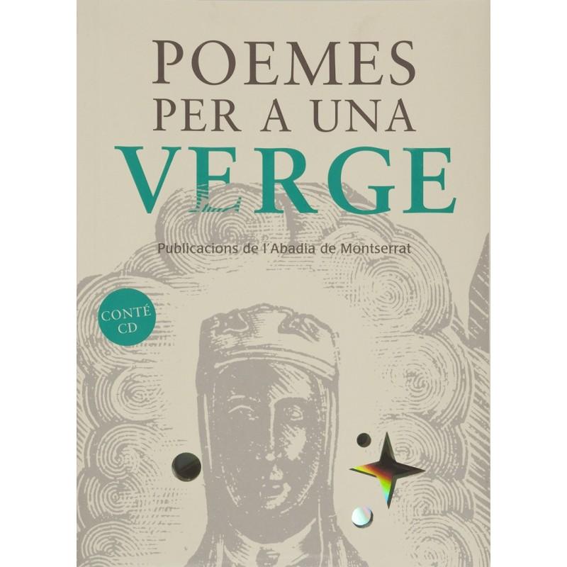 Poemes per a una Verge