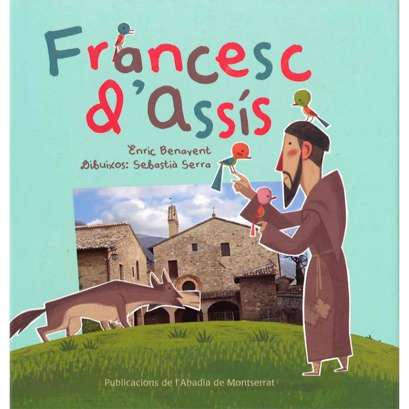 Francesc d'Assís