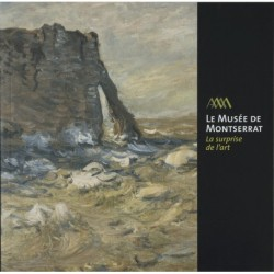 Le Musée de Montserrat. La surprise de l'art