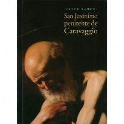 San Jerónimo penitente de Caravaggio