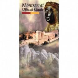 Montserrat. Official Guide