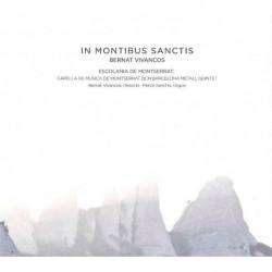 In Montibus Sanctis