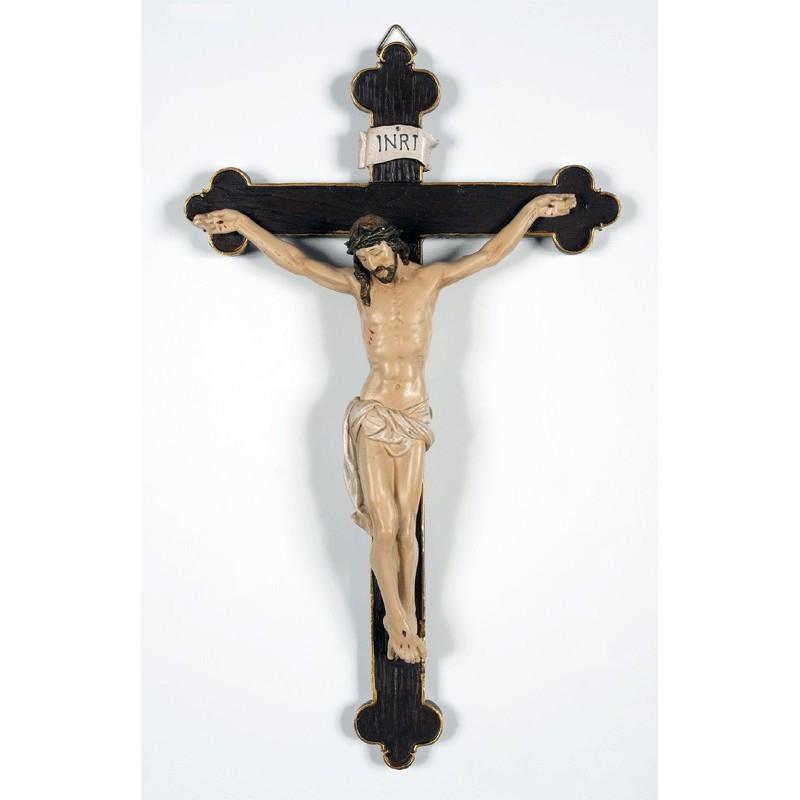 Jesucristo En Cruz La Botiga De Montserrat