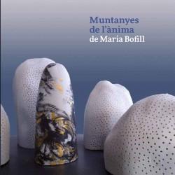 Montañas del alma, de Maria Bofill