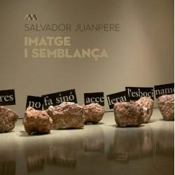 Salvador Juanpere. Imagen y semejanza