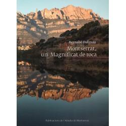 Montserrat, a Magnificat of rock