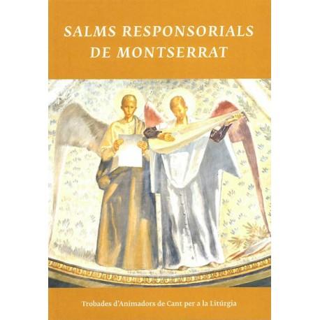 Salms Responsorials de Montserrat