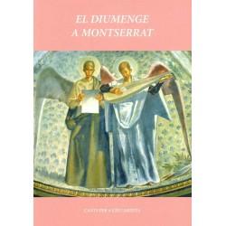 El Domingo en Montserrat