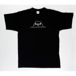 T-Shirt Orgue de Montserrat